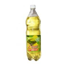 Напиток б/а Дюшес газир 1,5л